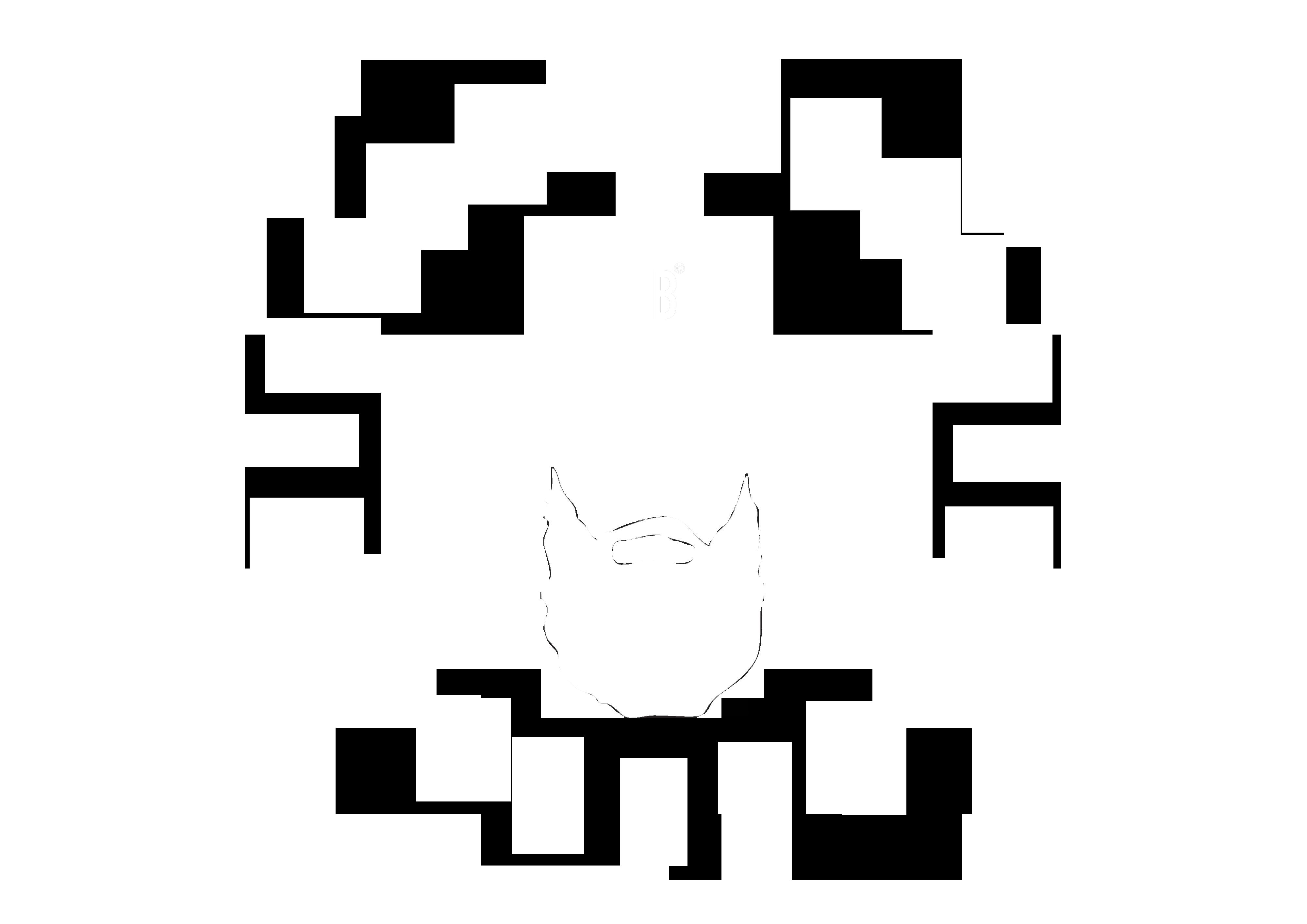 Bearded Butlers