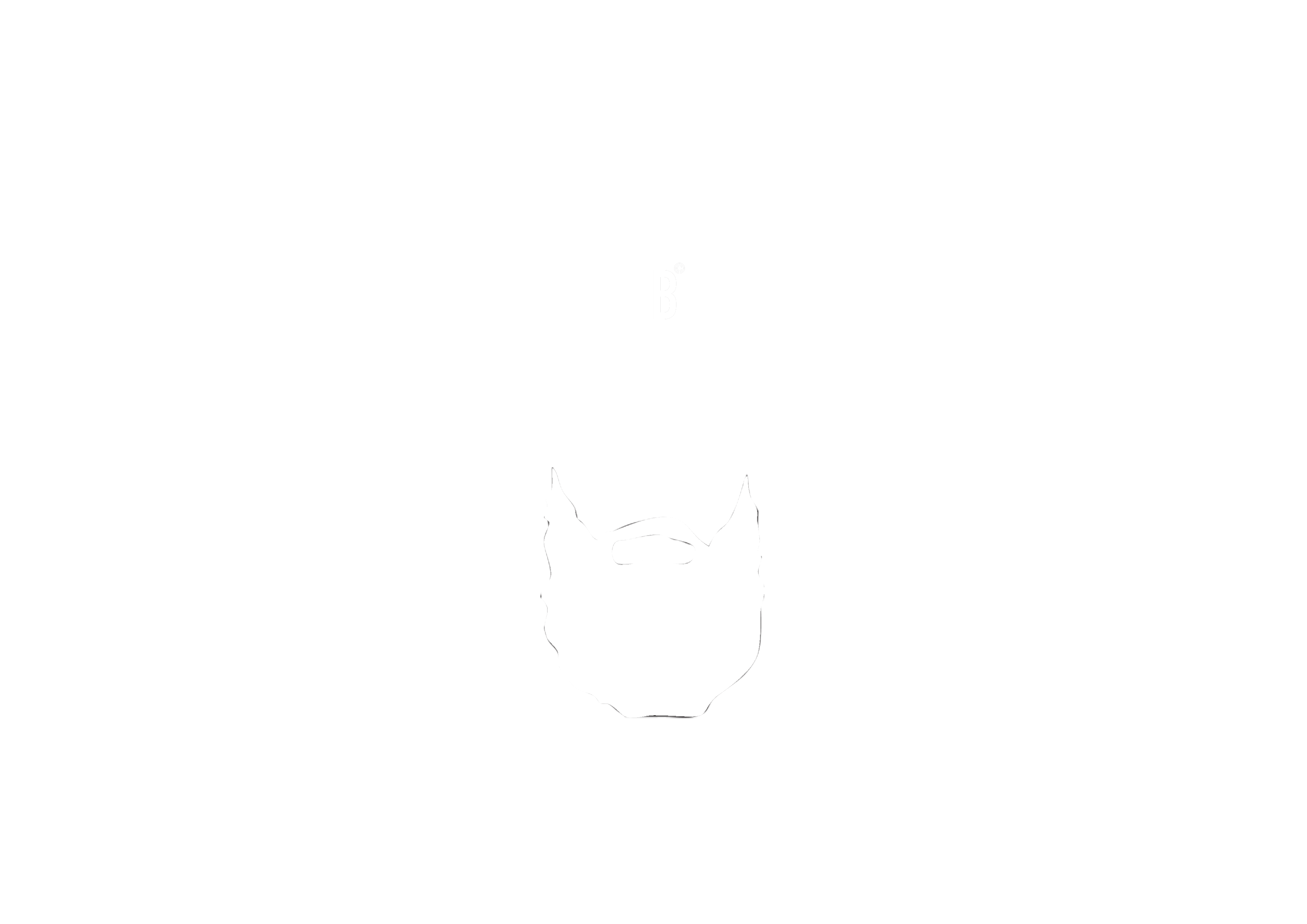 Bearded Butlers Curaçao